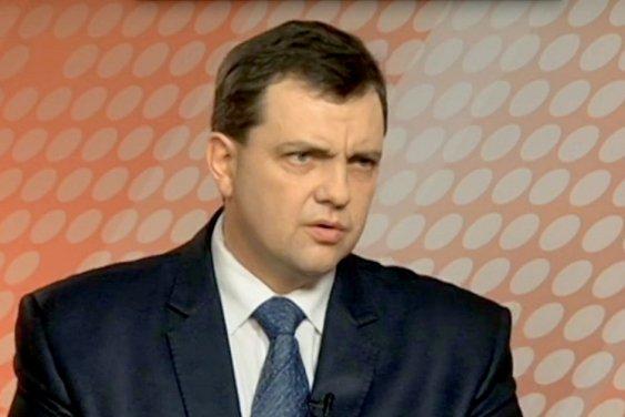 Снесение МАФов - популистская акция и передел бизнеса, - Суханов