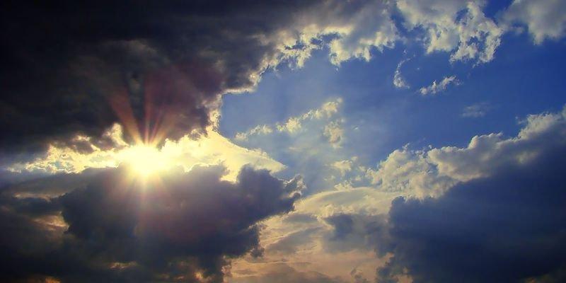 Погода в волгоградской области алексеевка на месяц