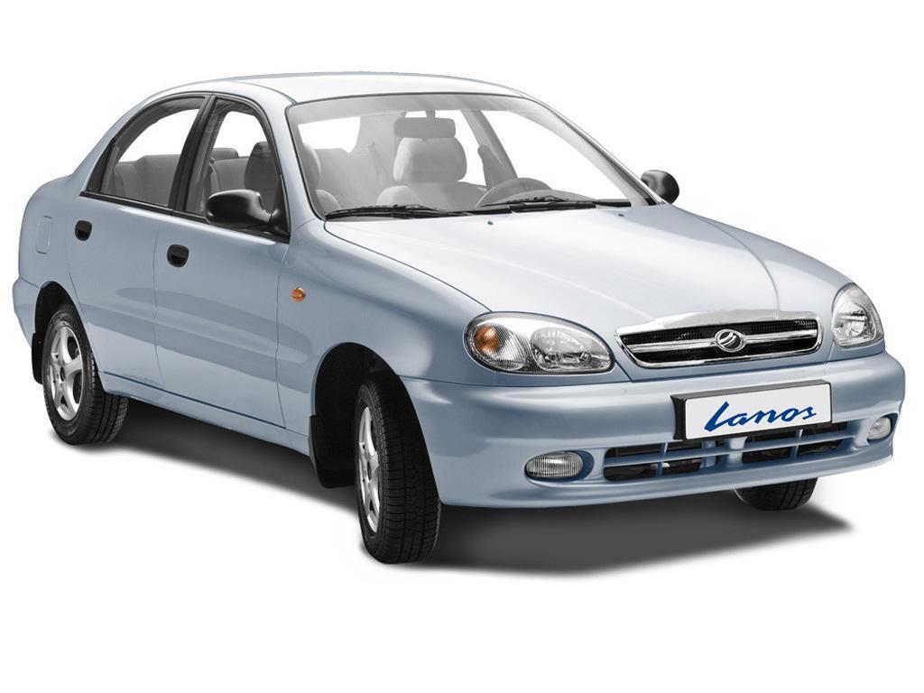 zaz-lanos-t150