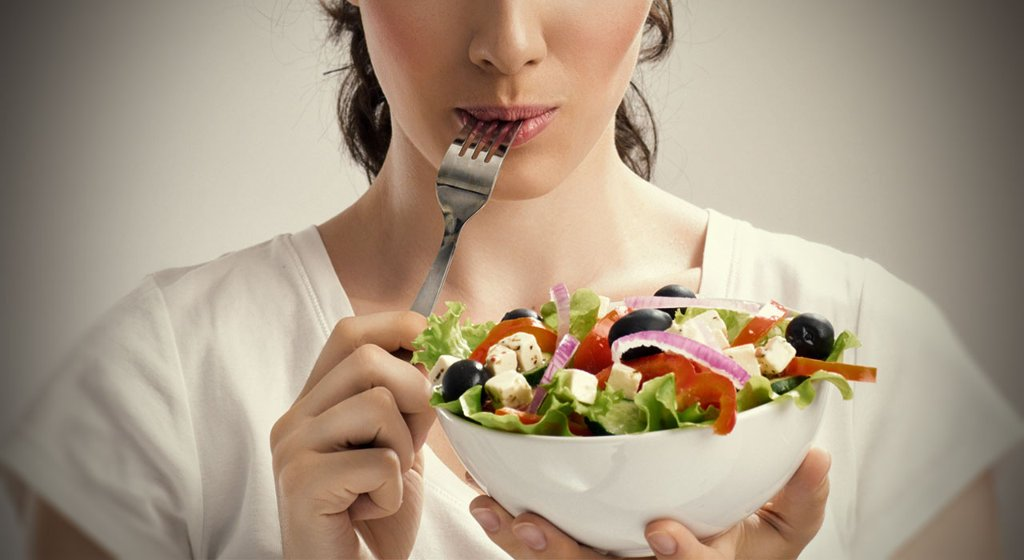 инстаграм правильное питание и спорт