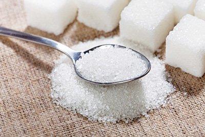 Новини України: Українців знову почали лякати подорожчанням цукру