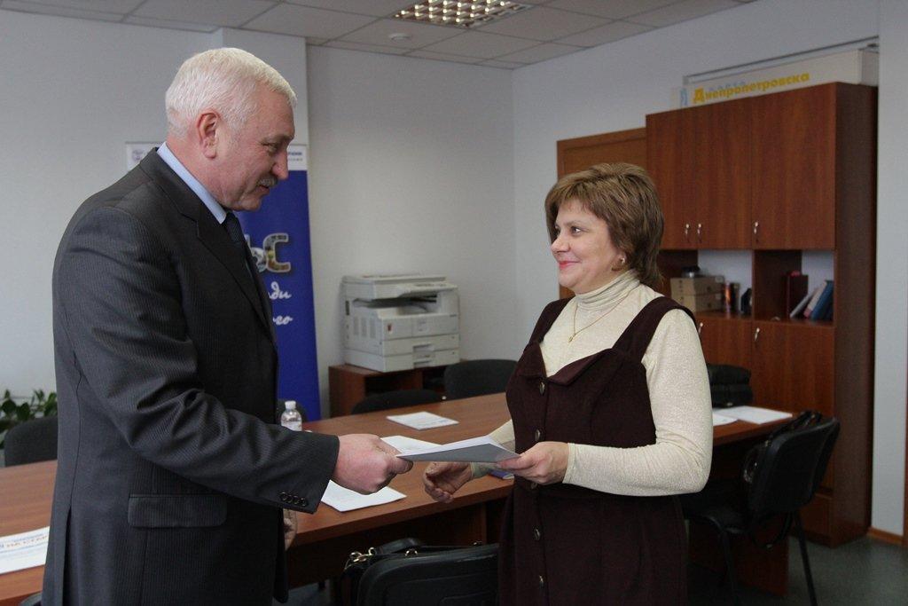 Людмила Громовик