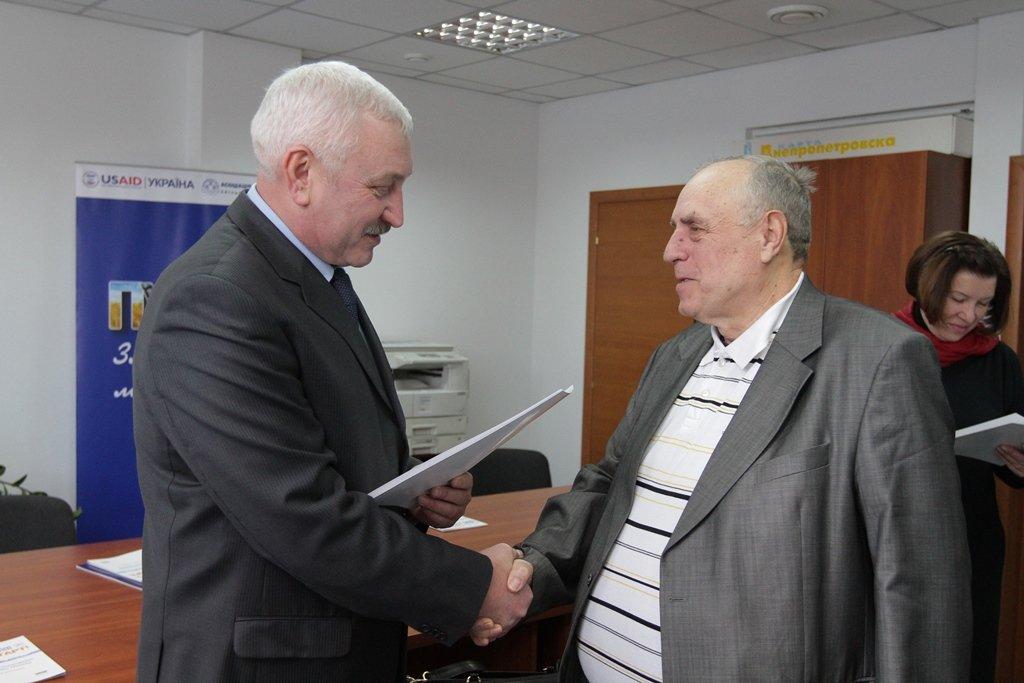 Станіслав Повод