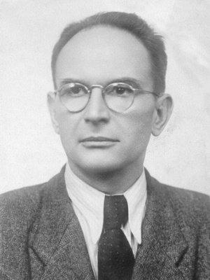 Антон Брейтбарт