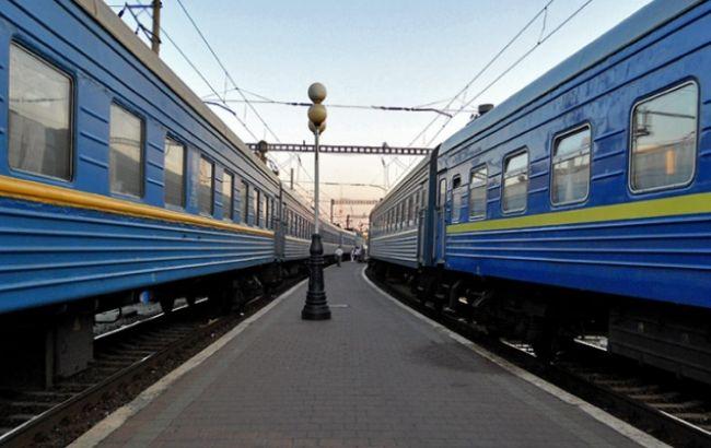 Київ-Берлін