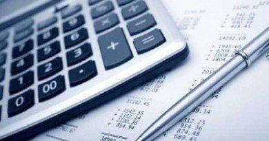 Податок на нерухомість: жителям Дніпропетровщини розповіли про основні нюанси