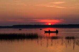 шацкие озера4