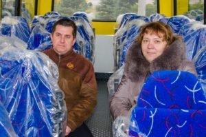 автобус3