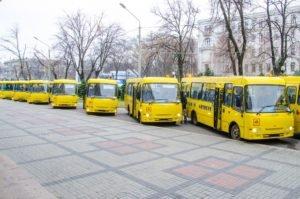 автобус5