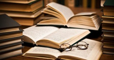 Библиотеки Днепропетровской области пополнились новыми книгами