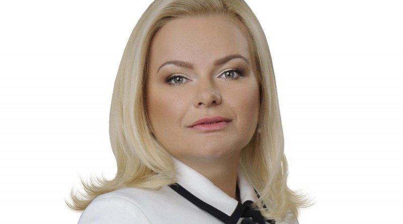 Начарьян Наталья
