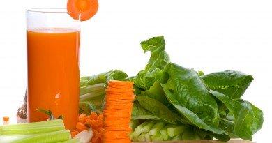 Продукты которые победят диабет
