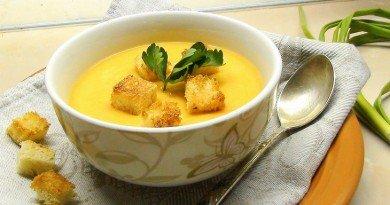 Рецепты_суп