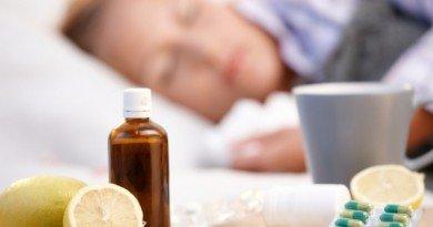 Чем чревато хроническое воспаление