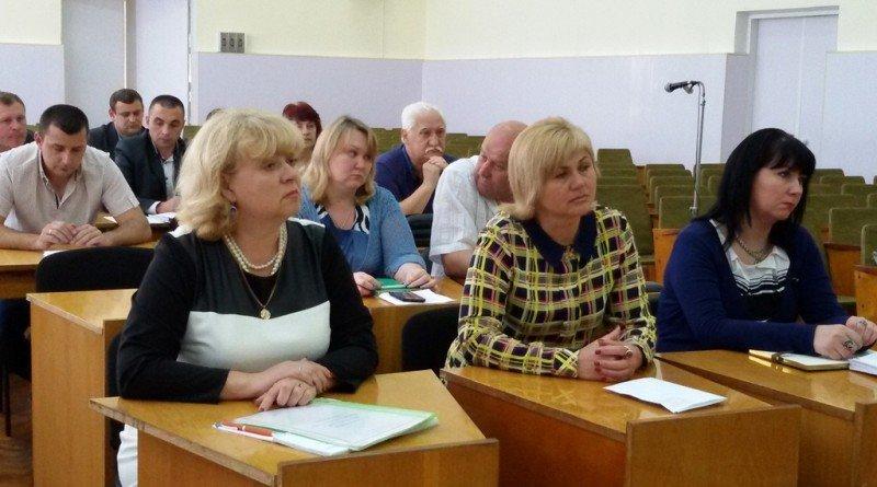 Елена Жадько