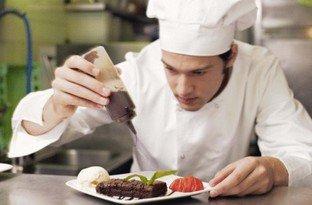 кухарі