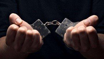 На Дніпропетровщині чоловіка звинувачують у подвійному вбивстві