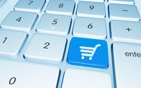 онлайн-шопінгу