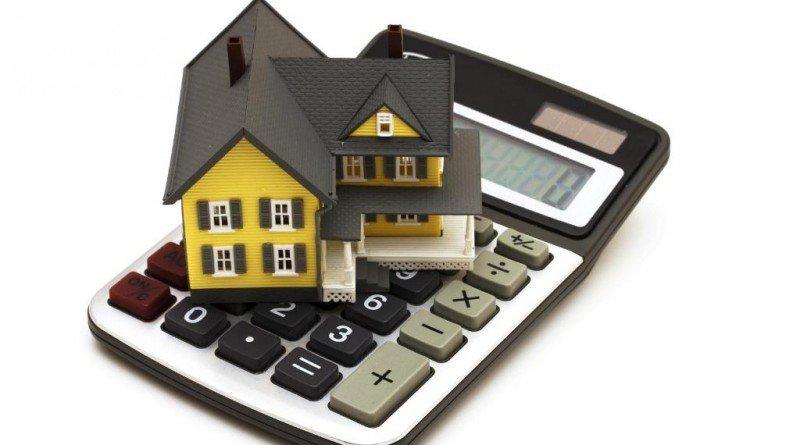 Налог-на-недвижимость