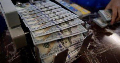 банки курс валют