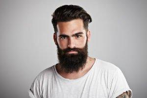 бороду