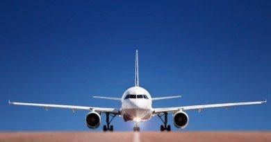 самолет-5