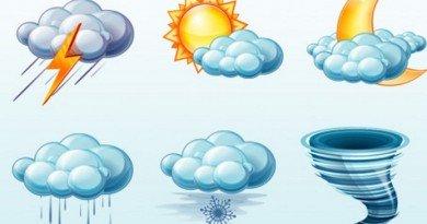 типы-погоды-