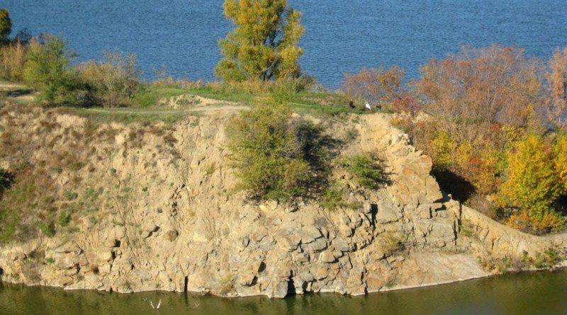 Козацька фортеця