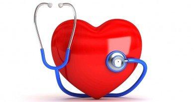 Минздрав_сердце