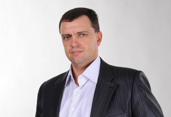 Суханов Сергей