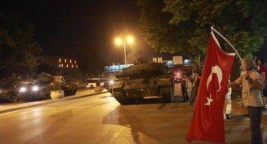 Турция_военные действия