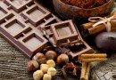 шоколаду