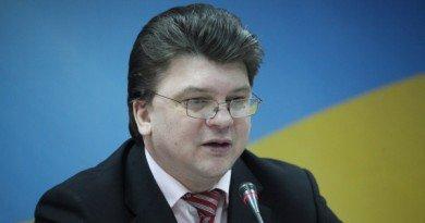 Ігор Жданов