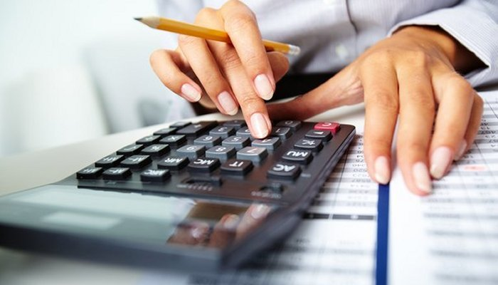 акцизы_налоги