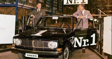 Volvo-144