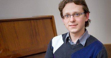 Андрій Луньов