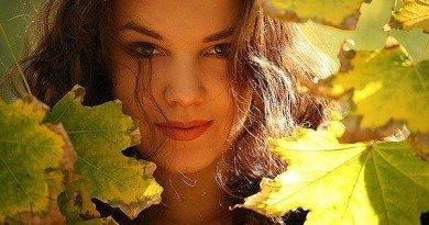 Валерія Самчелєєва