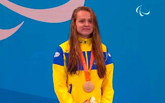 Ганна Стеценко