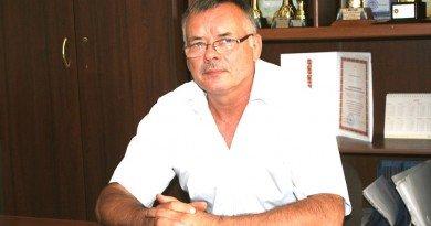 Олександр Любченко