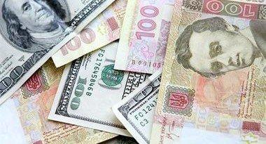 курс_валюта