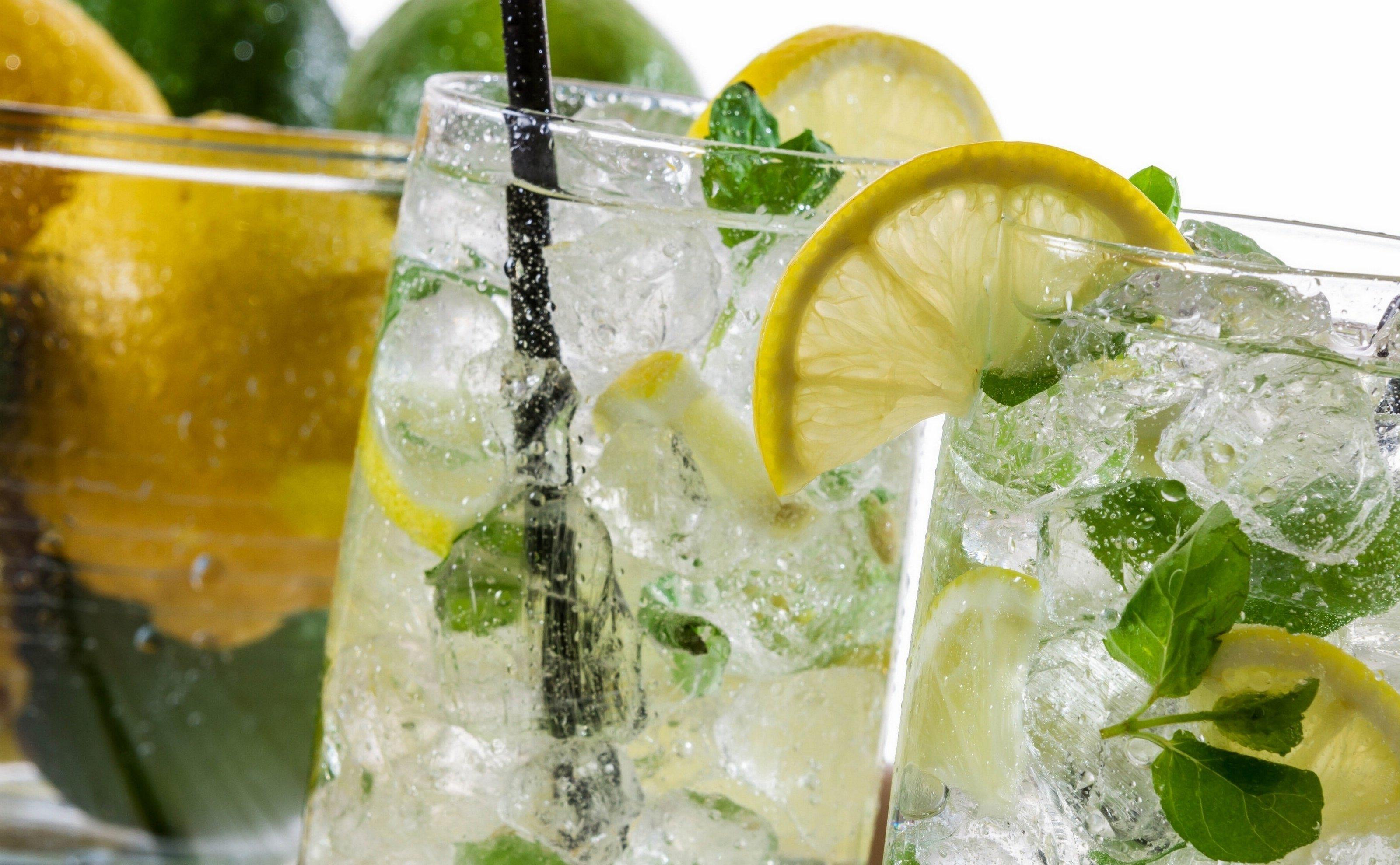 Картинки по запросу напитки со льдом