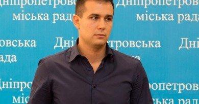 Каміль Примаков