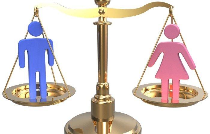 гендерное бюджетирование