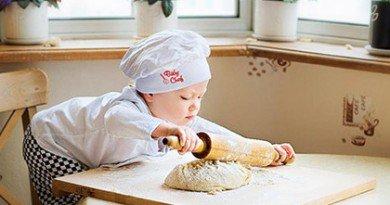 кухаря