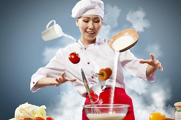 фестиваль кулинаров