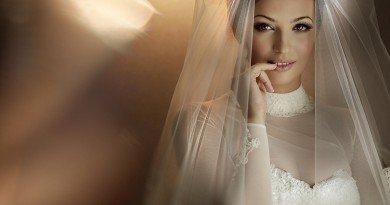 Wedding Fashion Ukraine