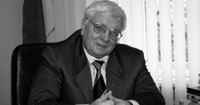 Георгій Дзяк
