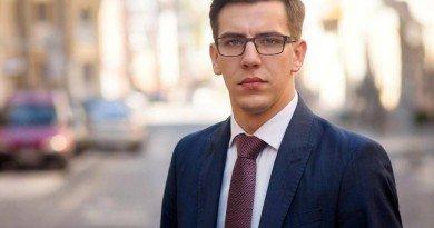 Сергей Быков