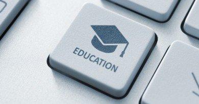 освіти