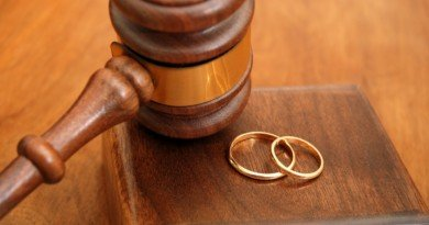 реєстрація шлюбів